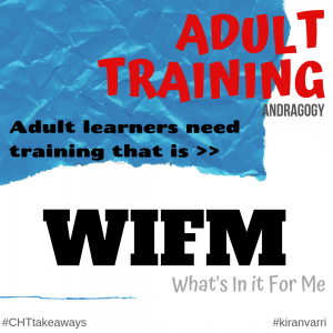Adult Training_WIFM