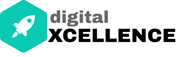 Digital Xcellence