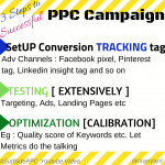 PPC Ingredients 1