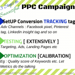 PPC Ingredients 2