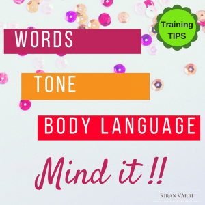 words_tone_BL
