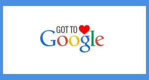 Google Fluidity