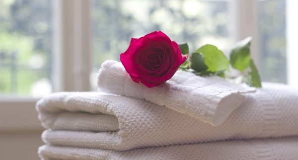 towel-FRESH_600_322_24KB