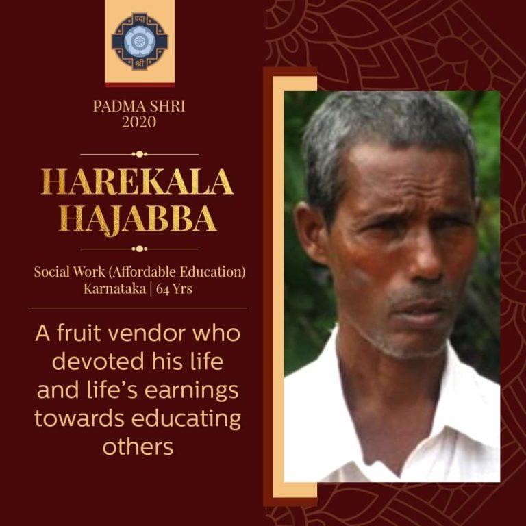 Harekala-Hazabba